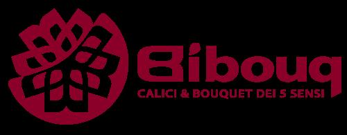 Bibouq